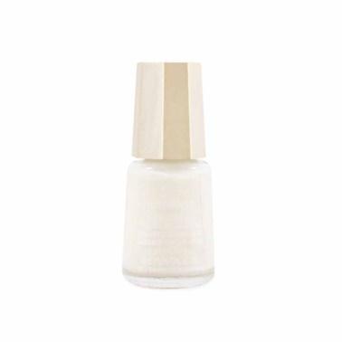 Mavala  Mini Color 375 Kanlıca 5ml Oje Beyaz